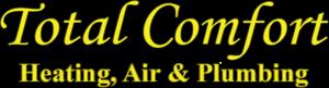 logo-Total Comfort