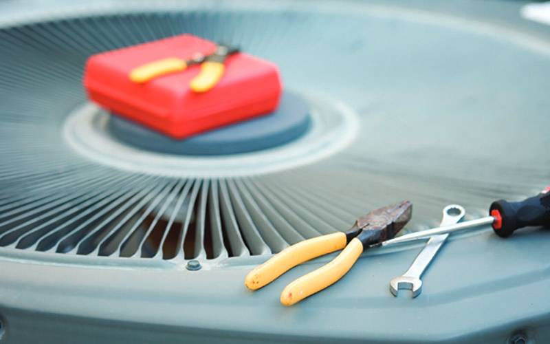 What Does an Air Conditioning Installation Entail for Your Home?